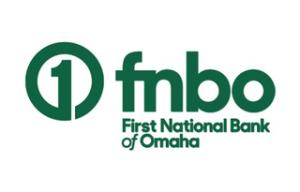 fnbo-logo_widget_logo